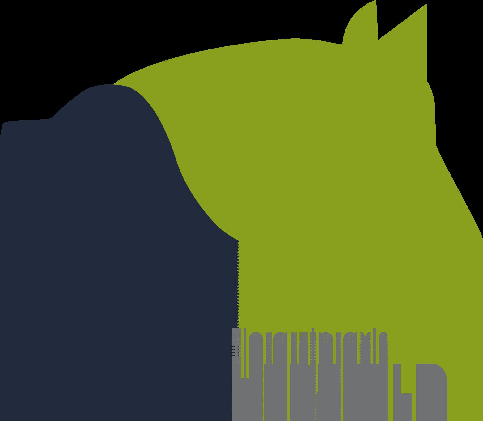 Tierarztpraxis Herzfeld